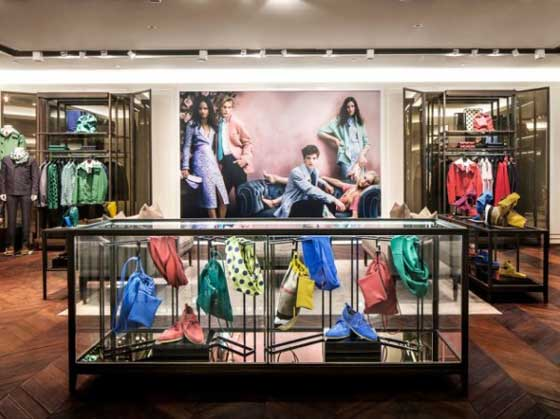 Burberry-Flagship-Store-Shanghai