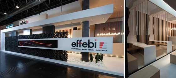 euroshop 2014 EFFEBI