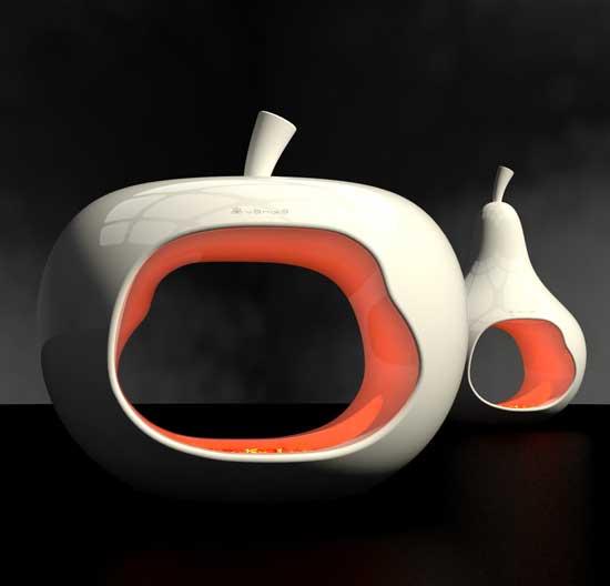Eva_Olivia_design-Pier-Paolo_Pitacco
