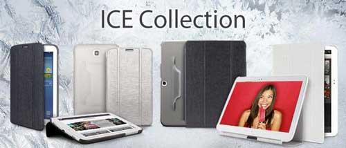 Puro_ice-collection-samsung