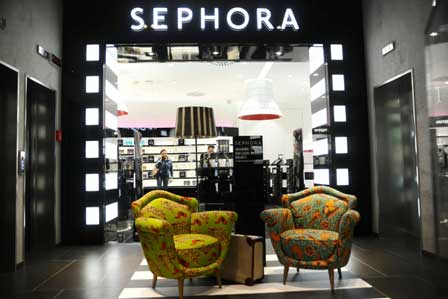 Sephora-A-Metissage-experience-by-Stella-Jean