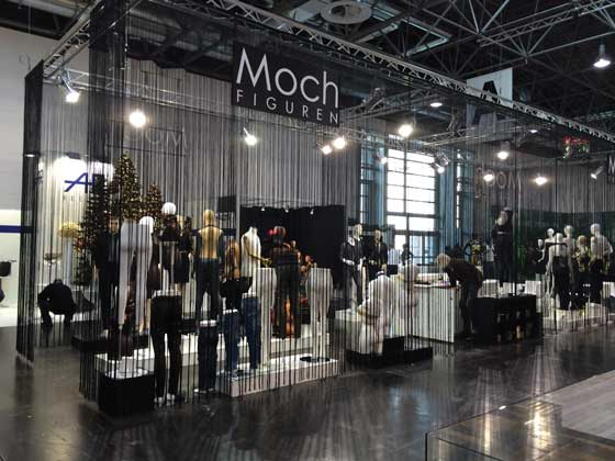 moch figuren euroshop 2014
