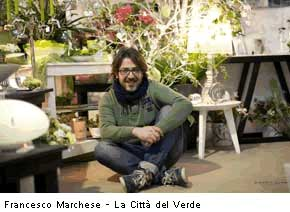 Francesco-Marchese-de-La-citta-del-Verde