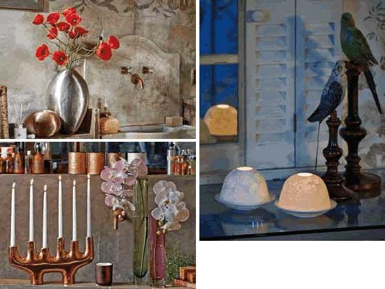 retail visual casa gioielli primavera estate 2014