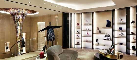 celine_flagship-store-parigi