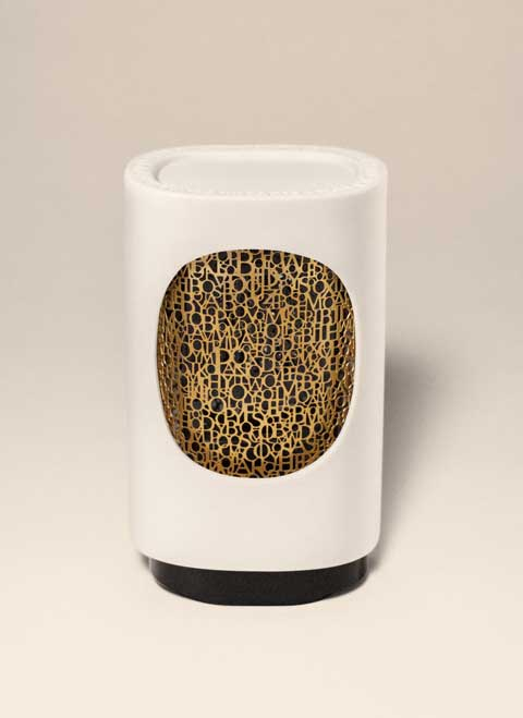diptique diffusore un air