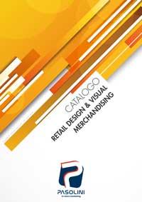 pasolini luigi visual book cataloghi tematici