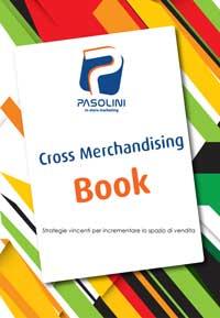 pasolini-luigi-spa-Cross-Merchandising-Book