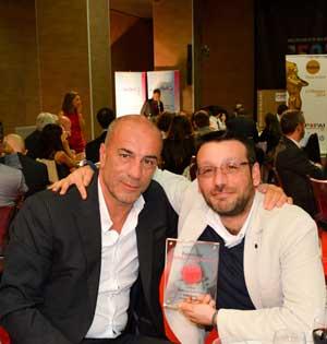 pasolini_spa-antonio-provenzano_giacomo_pasolini-Premiazione-popai-award