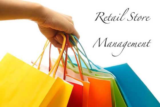 seminario store manager popai italia