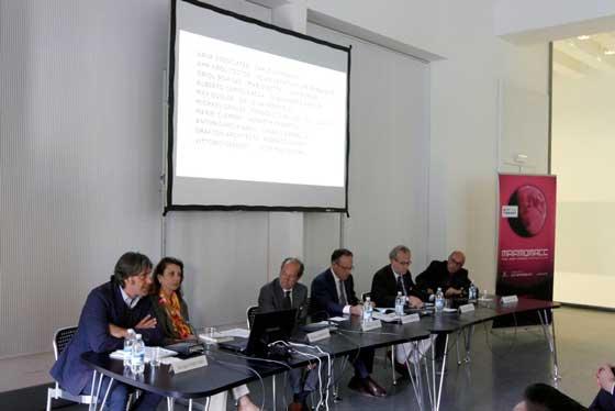 marmomacc_abitare-il-tempo-conferenza-2014