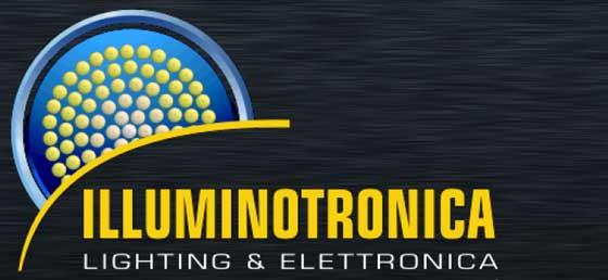 Illuminotronica 2014 nuove tecnologie illuminazione