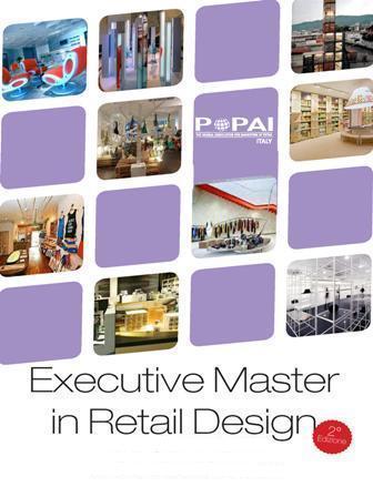 popai-master-retail-design