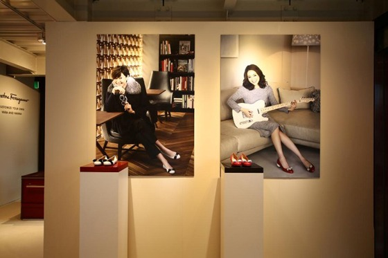 Ferragamo-pop-up-store-progetto-Vara-Varina-Mto