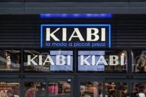 kiabi centro commerciale cuore adriatico civitanova marche