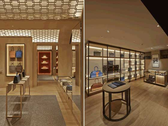 moynat-london-retail-design-Gwenael-Nicolas