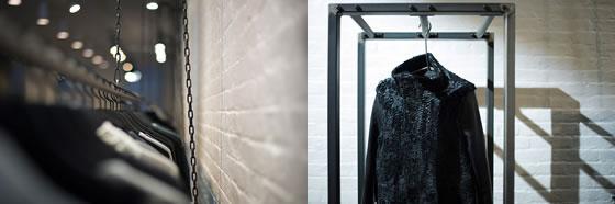 Boris-Bidjan-Saberi-Flagship-Store-New-York-retail-design
