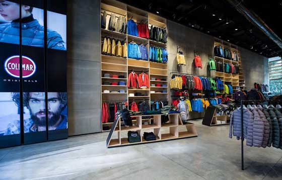 Colmar_Lab_Milano_retail-design