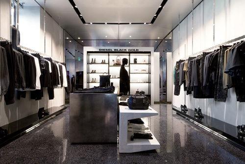 DIESEL_flagship-store-rome-AN-retail-design