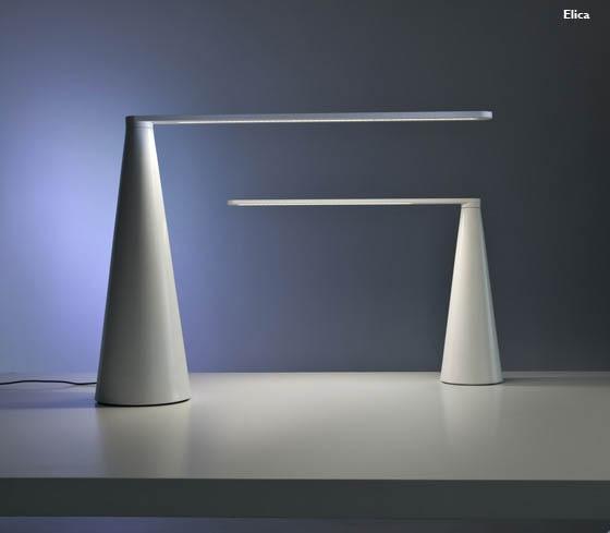 Martinelli_Luce_Elica-lighting-design