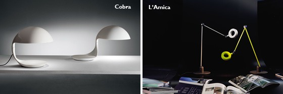 Martinelli_Luce_cobra-l-amica-lighting-design