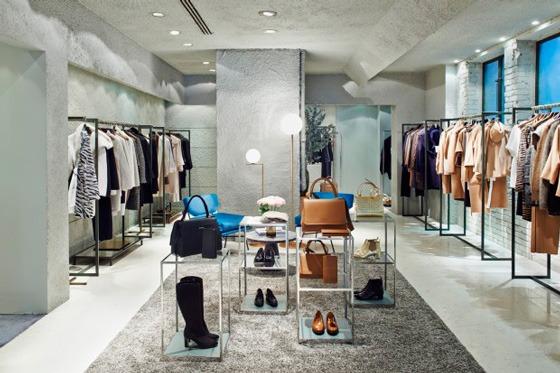 Max-Mara_temporary-store-Londra