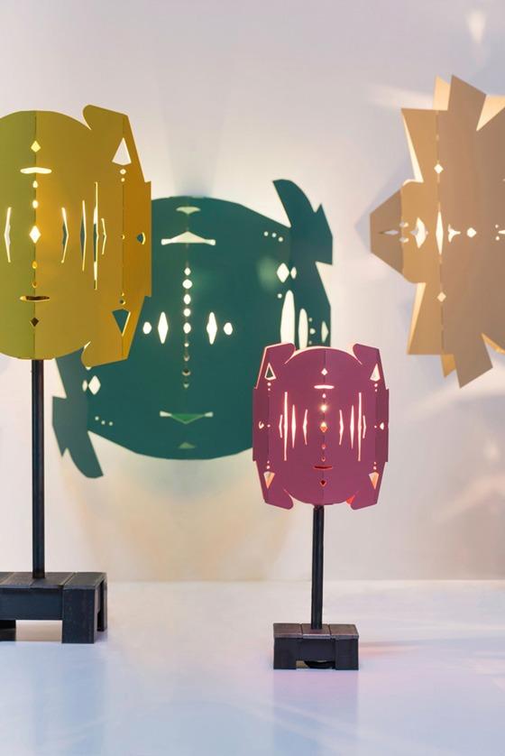 Paper-Cut-Lamps-design-Kiki-van-Eijk-Photography-Marielle-Leenders