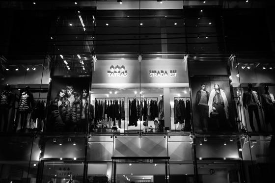 Tatras-StradaEst-concept-store-Tokyo-retail-design