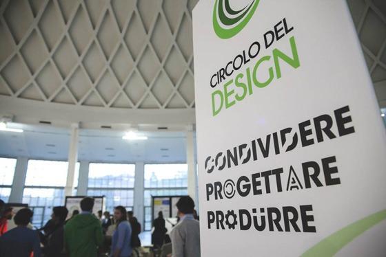Circolo del Design Torino