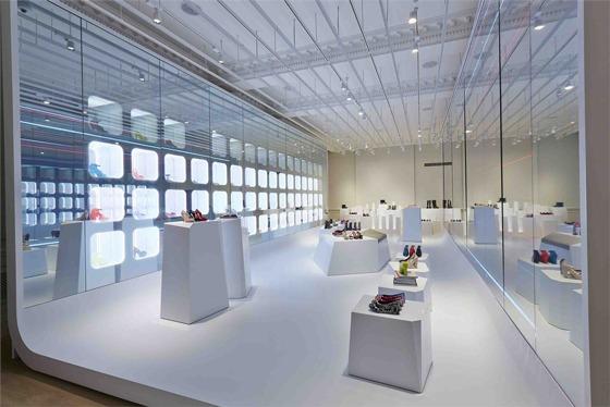 galeria-melissa-londra-retail-design