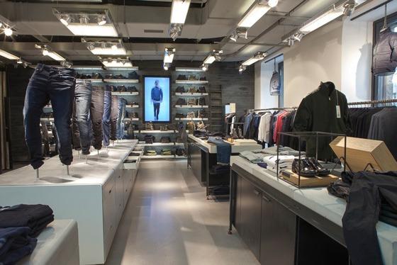 gstar_flagship-store-milano-retail-design