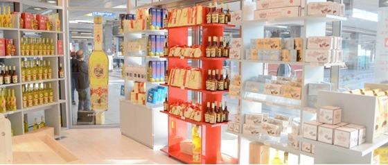 re.d-marketing-trade-caso-strega-alberti-retail