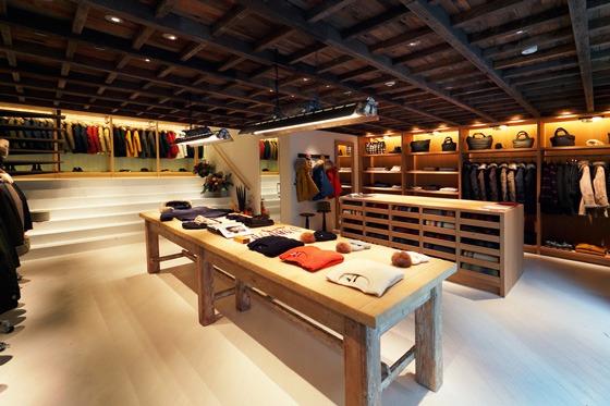 woolrich-tokyo-flagship-store-retail-design