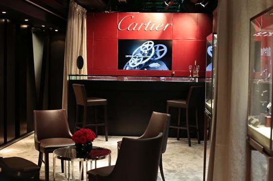 Cartier_pop-up-store-Harrods_Londra