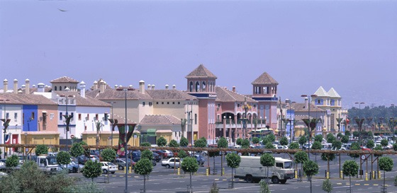 McArhurGlen-Plaza-Mayor,-Malaga-Spain