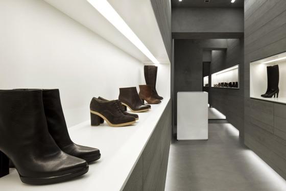 Roberto-Del-Carlo-boutique-milano-retail-design