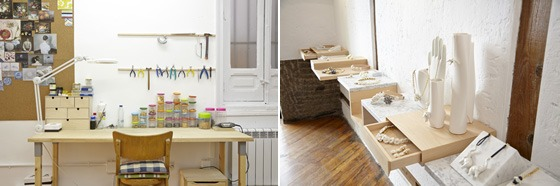 andres-gallardo-madrid-pablo-limon-design-office