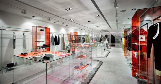 artifacts-taipei-AN-retail-design