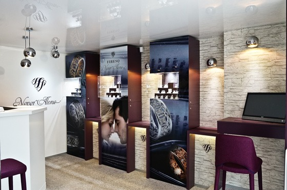 firesq-bucarest-by-Glamshops-an-retail-design
