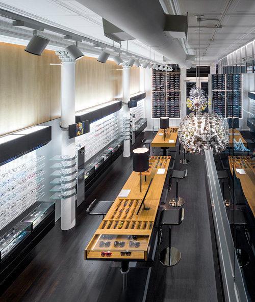 italia-independent-new-york-retail-design