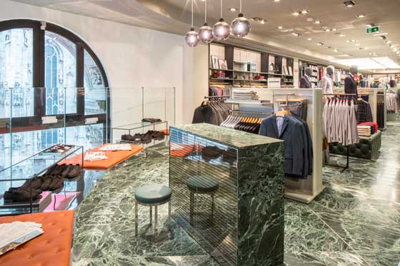 H-M-flagship-store-Milano-retail-design