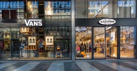 Vans_Eastpak_store_MIlano_retail_design