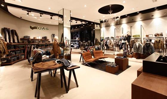 gas-mumbai-store-AN-retail-design