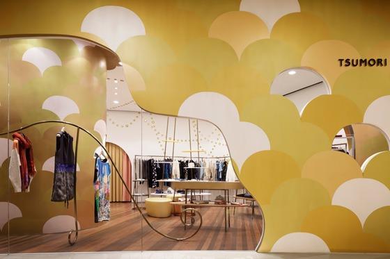 tsumori-chisato_igarashi-design-studio-retail-design