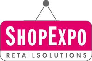 Mostra Convegno SHOPEXPO Retail Solutions Milano