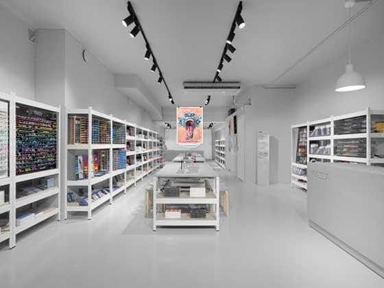 Pen_Store_Stockholm_AN_retail_design