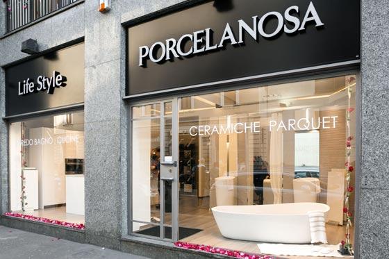 Porcelanosa-concept-store-milano