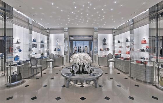 dior-flagship-store-marina-bay-retail-design