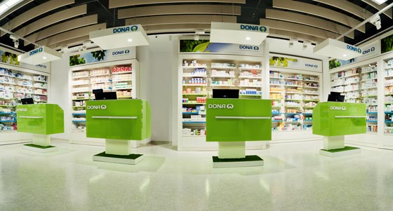 farmacie-dona-an-shopfittingmagazine