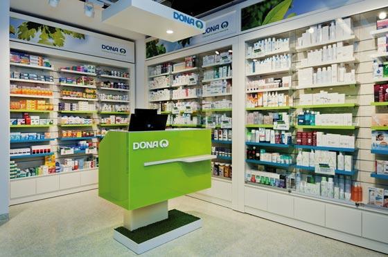 farmacie-dona-an-shopfittingmagazine